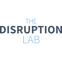 The Disruption Lab