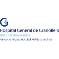 Fundació Privada Hospital Asil de Granollers (FPHAG)
