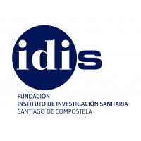 Fundación Instituto de Investigación Sanitaria de Santiago de Compostela (FIDIS)