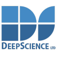 DeepScience Ltd.