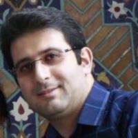 Shahriar Niknejad