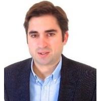 Carlos Lizandara