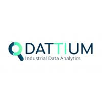 Dattium Technology S.L.