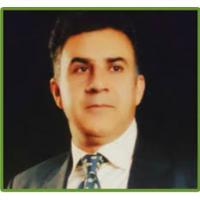 Behrouz Rahimi (NU)