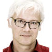 Finn Kollerup