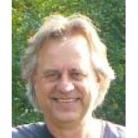 Henk Leeuwis