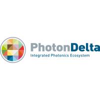 PhotonDelta