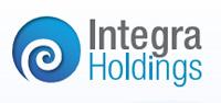Integra Holdings Ltd