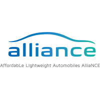 ALLIANCE project
