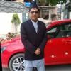 Roshan Shrestha