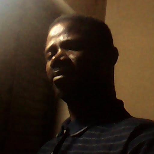 Jeremie Kamano