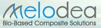 Melodea Ltd