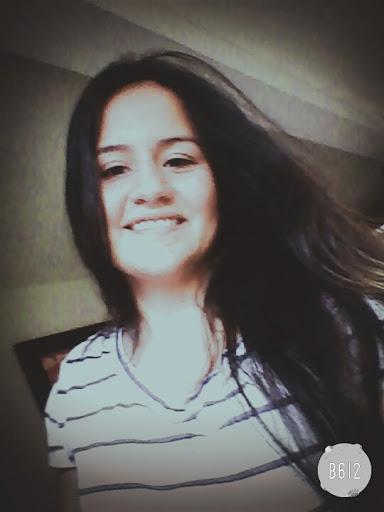 Andrea Gualdron