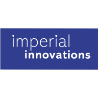 Imperial Innovations