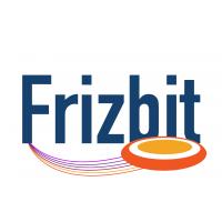 Frizbit