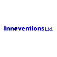 Innoventions Ltd.