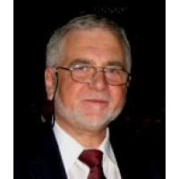 Gabriel Halát PhD