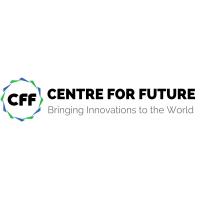 Centre For Future (CFF)