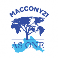 Maccon