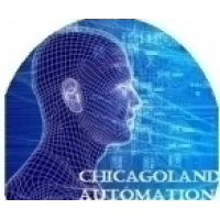 Chicagoland Automation