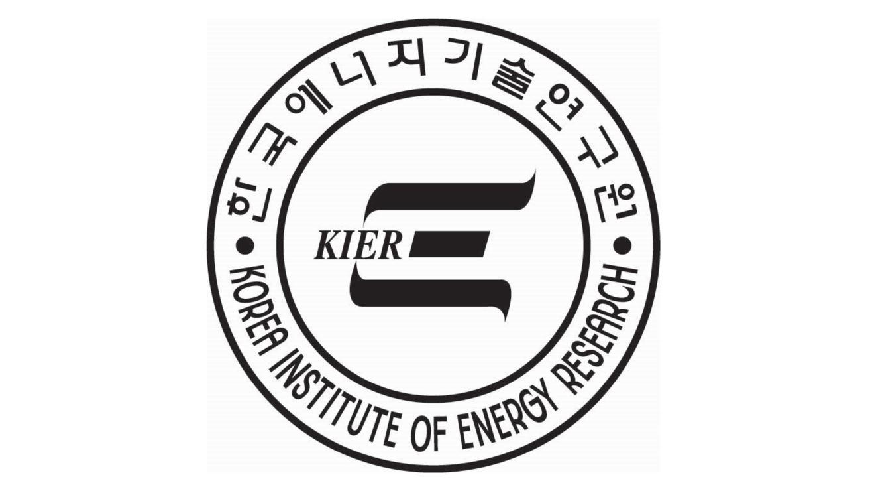 Korea Institute of Energy Research