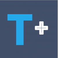 TPLUS Technology Exchange and Investment