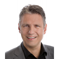 Jens-Uwe Meyer