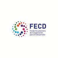Fideicomiso Ecuatoriano de Cooperación para el Desarrollo