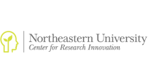 Northeastern University's Center for Research Innovation