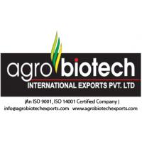 Agro Biotech International Exports Pvt. Lt.