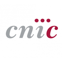 Spanish National Center for Cardiovascular Research (CNIC)