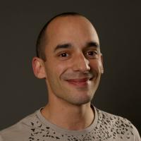 Jose Miguel Navarro