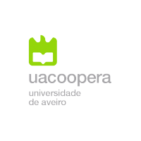 UACOOPERA University of Aveiro from uacoopera
