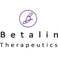 Betalin Therapeutics Ltd.