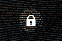 Secure channel training method for NOMA systems