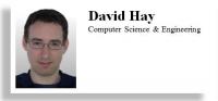 Improved Compressed Data Security Scanning