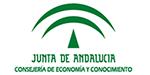 Consejería de Economía y Conocimiento | Junta de Andalucía