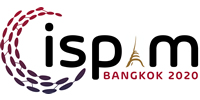 ISPIM Connects Bangkok 2020