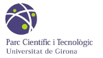 Science and Technology Park University of Girona
