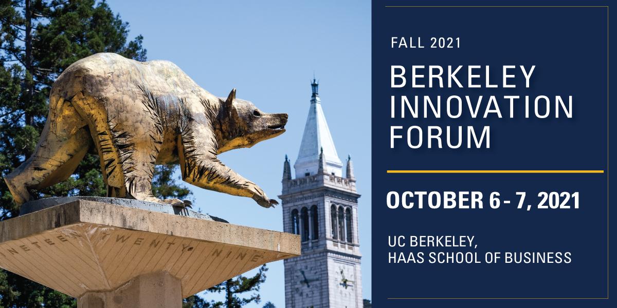 Berkeley Hass