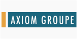 Axiom Groupe