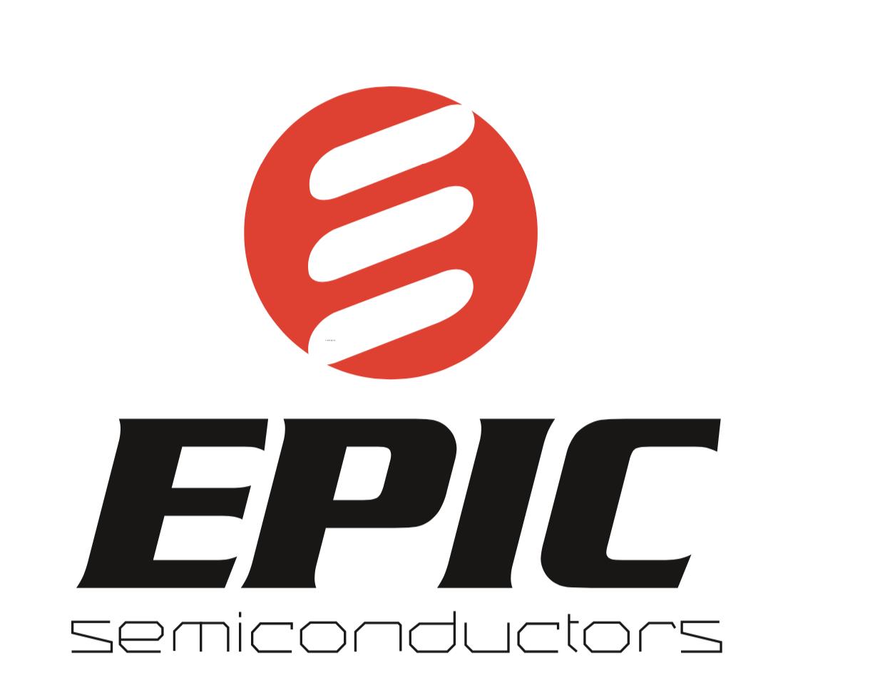 EPIC Semiconductors